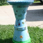 Bird Bath 2 Side 3