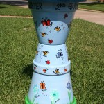 Bird Bath 2 Side 4
